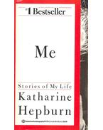 Me - Stories of My Life