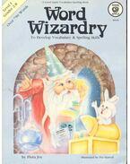 Word Wizardry