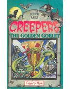 Creepers - The Golden Goblet
