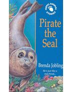 Pirate the Seal