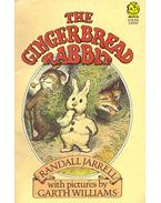 The Gingerbread Rabbit