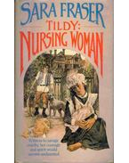 Tildy: Nursing Woman