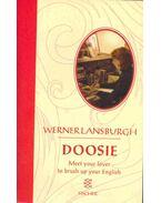 Doosie -