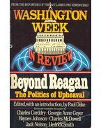 Washington Week in Review
