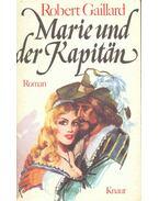 Marie und der Kapitän
