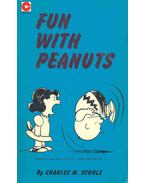 Fun With Peanuts