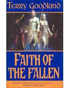 Faith of the Fallen