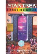 Star Trek - Strange New Worlds II