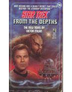 Star Trek -  From the Depths