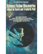 Science Fiction Discoveries