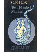Two-Headed Monster