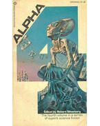 Alpha 4