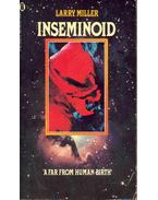 Iseminoid