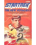 Star Trek : The New Voyages 2