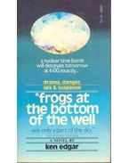 Frogs at the Bottom of the Well\
