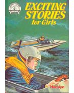 Exciting Stories for Girls