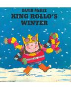 King Rollo's Winter