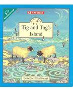 Tig and Tag's Island