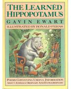 The Learnéd Hippopotamus