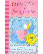 Fairy Fluster
