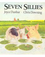 Seven Sillies