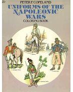Uniforms of the Napoleonic Wars