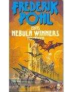 Nebula Winner Fourteen