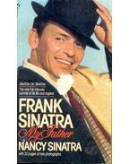 Frank Sinatra - My Father