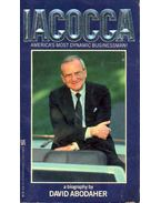 Iacocca - America's Most Dynamic Businessman