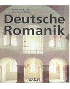 Deutsche Romanik