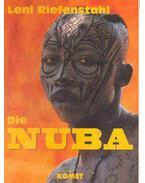 Die Nuba