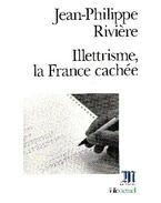 Illettrisme, la France cachée