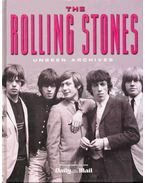 The Rolling Stones - Unseen Archives
