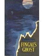 Fingal's Ghost