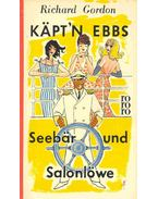 Käpt'n Ebbs - Seebar und Salonlöve
