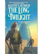 The Long Twilight