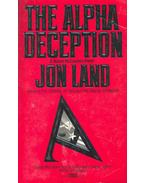 The Alpha Deception