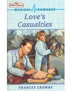Love's Casualties