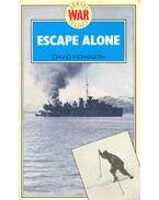 Escape Alone