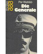 Die Generale