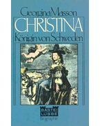 Christina - Königin von Schweden
