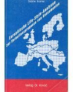 Europäische Life-Style-Analysen zur Verhaltensprognose von Konsumerten