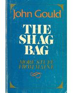 The Shag Bag