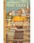 The Townsman