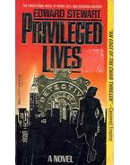 Privileged Lives