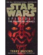 Star Wars - Episode I.