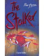 The Stalker - ELLIS, CAROL