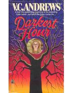 Darkest Hour - Andrews, Virginia C.