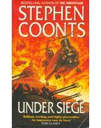 Under Siege