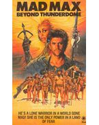 Mad Max - Beyond Thunderdome